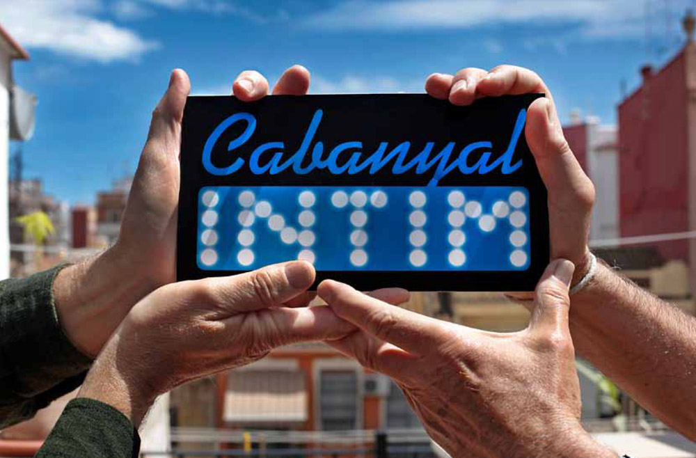 Cartel-2012-Festival-Cabanyal-Intim