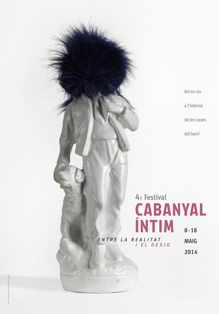 Cartel-2014-FESTIVAL-CABANYAL-INTIM