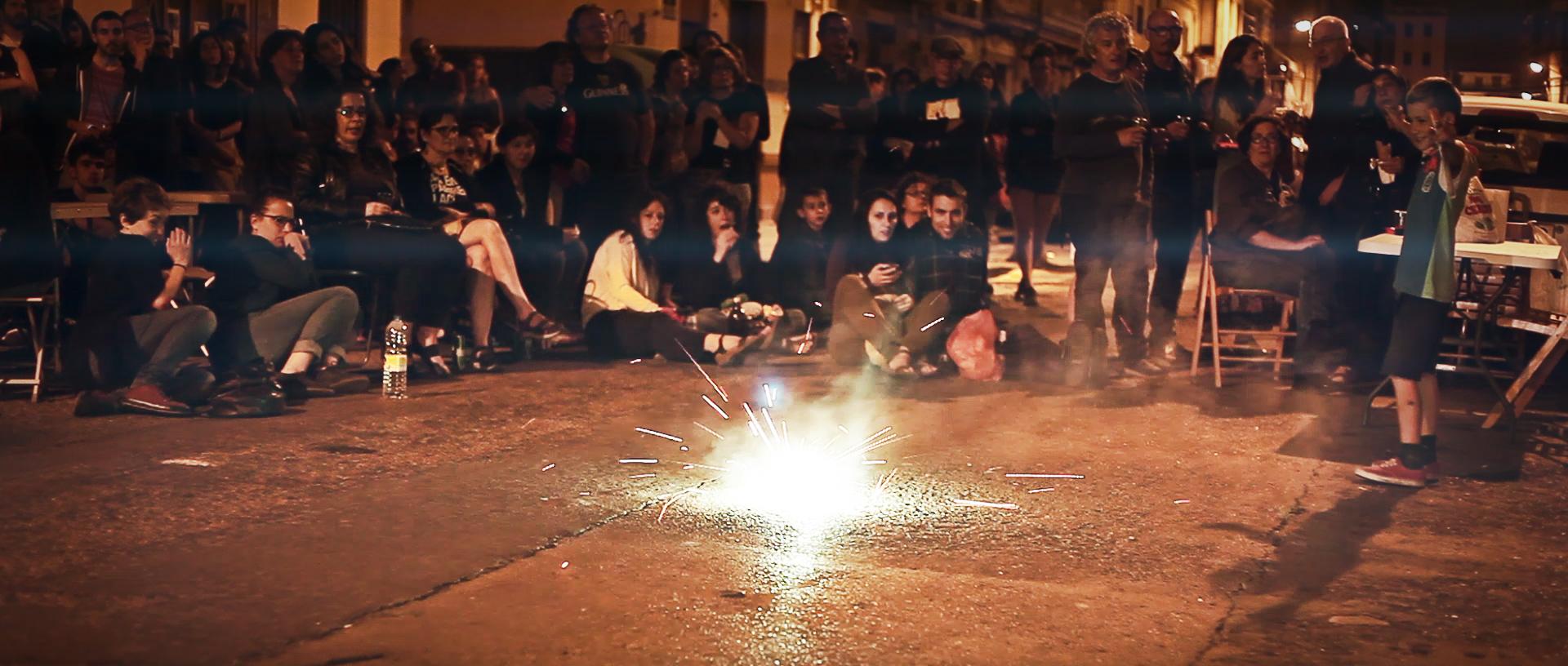 FESTIVAL_CABANYAL_INTIM_VERKAMI_6ª_Edición.Imagen fija014