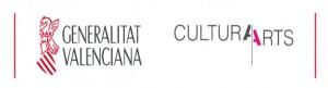 logotipo-generalitat-y-culturarts_corregido