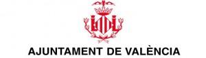 logotipo_ayuntamiento_valencia_ajuntament-valencia2