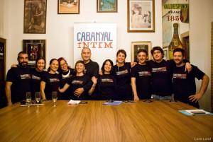 Roda-de-premsa-Casa-Montanya-2015-amb-Mira-Bernabeu