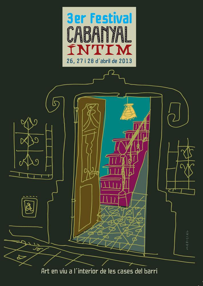 cartel-2013-FESTIVAL-CABANYAL-INTIM