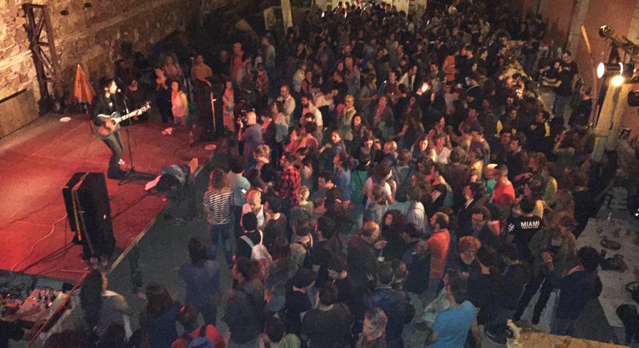fiesta-de-inauguración-Cabanyal-Intim