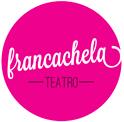 franchachela