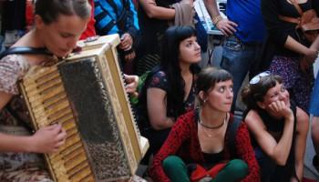 Público 2012