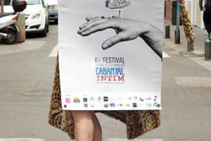 06_Festival_Cabanyal_Intim_2016-4840