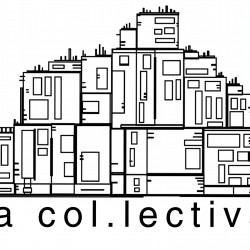 13-logolacolectiva
