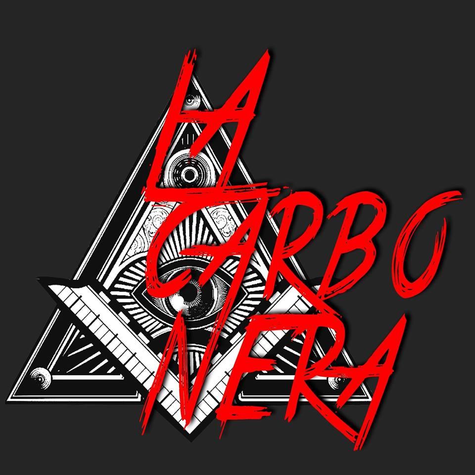 20-La Carbonera