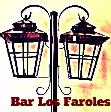 26-Bar los Faroles