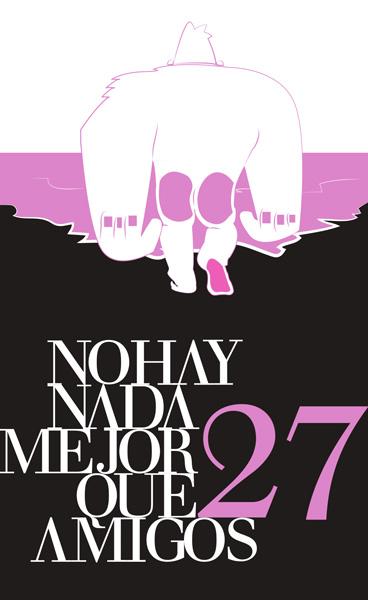 27-amigos_logo