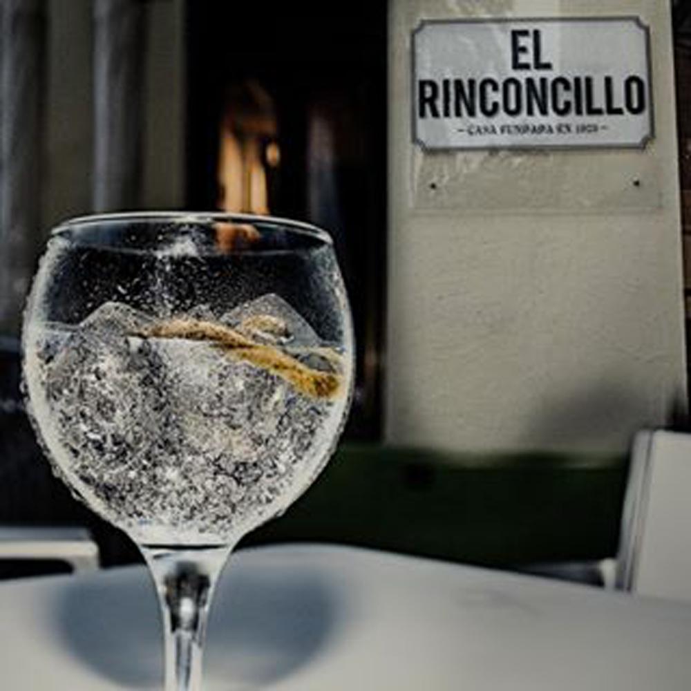 31_el-rinconcillo