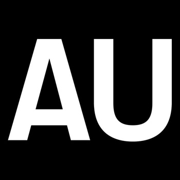 33-Logo-Agenda-Urbana