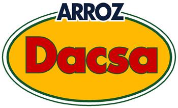 34-Arròs-DACSA