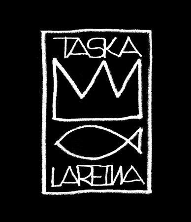 34_taska-lareina