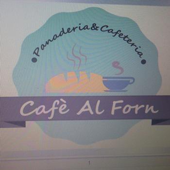35-Café-el-forn