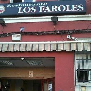 35_los faroles