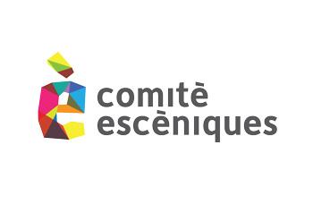 37-logo_comite_esceniques