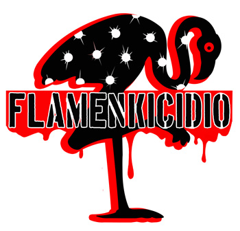 flamenkicidio-logo-final