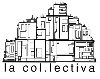 43_la-colectiva