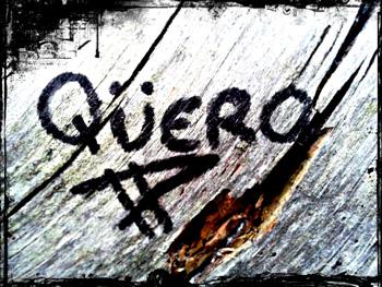 44_Qüero