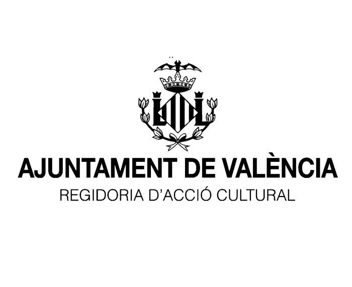Ajuntament-Valencia-regiduría-de-acción-cultural_02