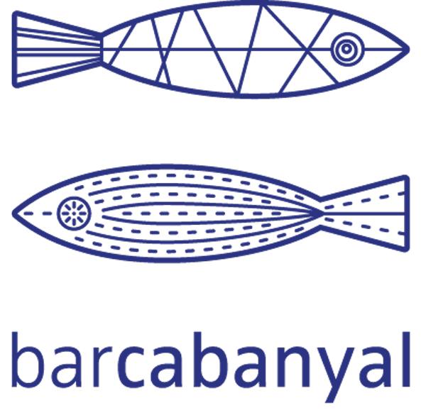 BarCabanyal