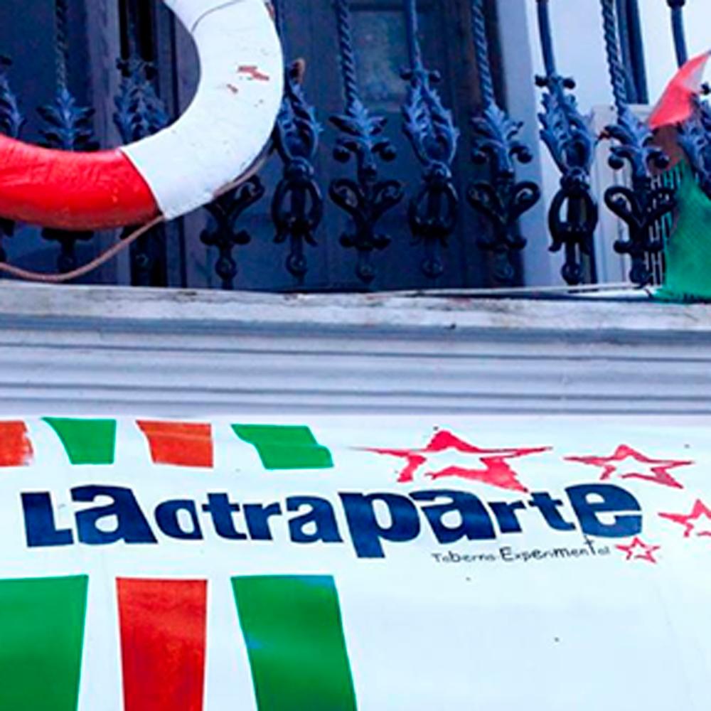 LA-OTRA-PARTE