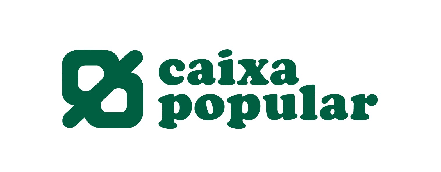 LOGO-CAIXA-POPULAR-blanco
