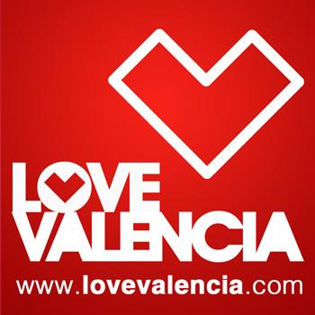 LOVE-VALENCIA