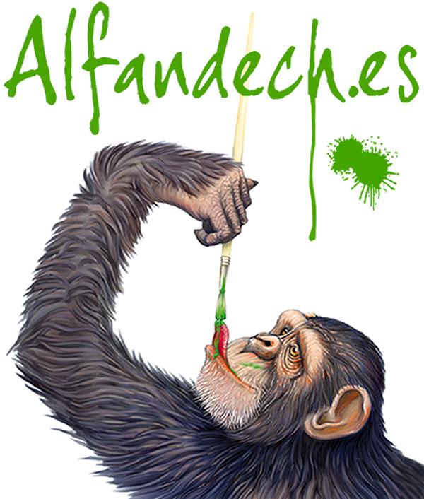 Logo-Alfandech-mono
