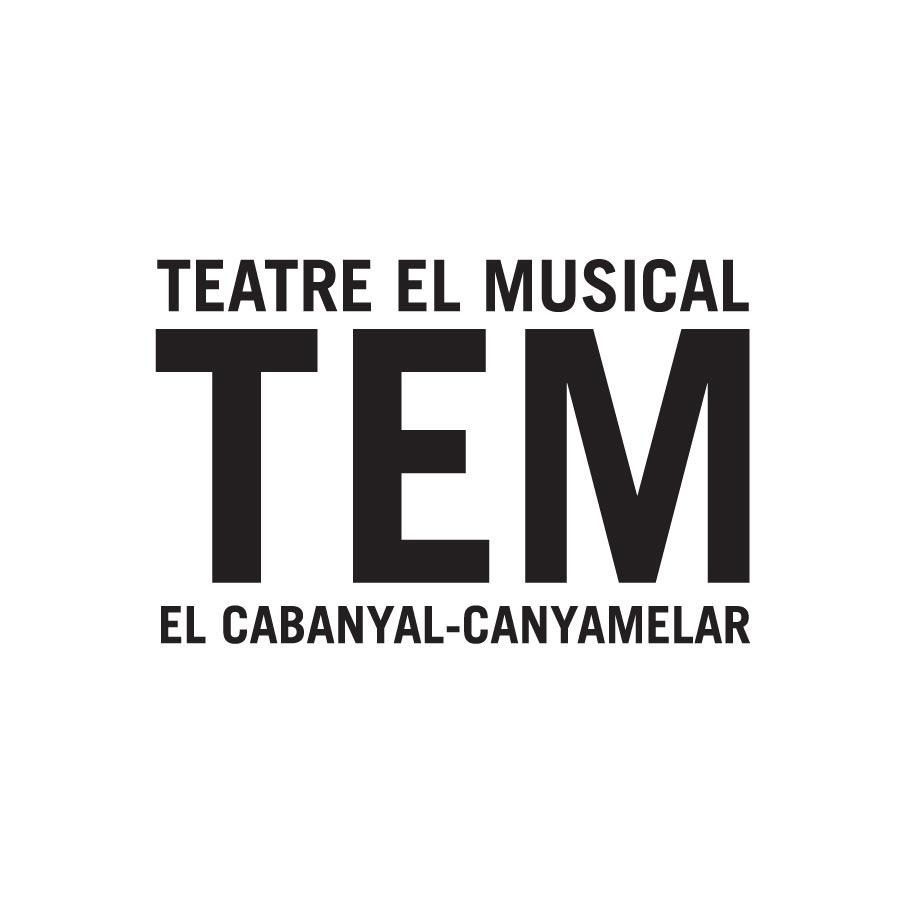Logo-Teatre-El-Musical-TEM_blanco