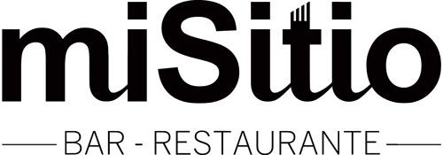 Logo-miSitio-Bar-restaurante_01