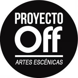 Proyecto Off - Artes Escénicas