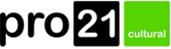 logo-Pro21