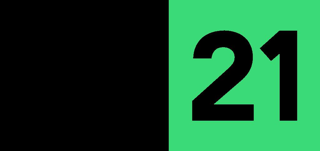 logo_pro21-1024x483