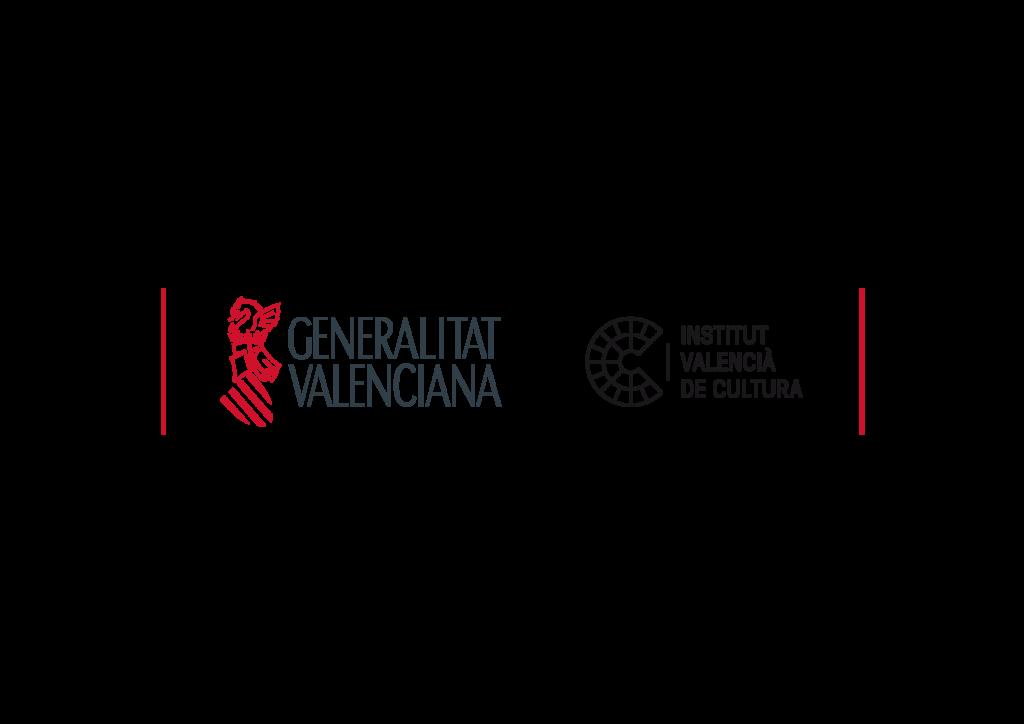 logotipo-parentesis-generalitat-1-1024x724