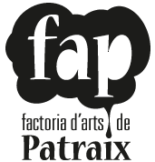 Factoria Patraix