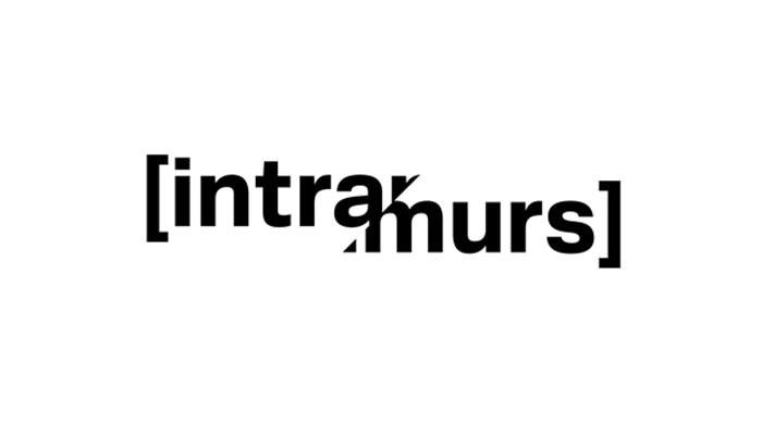 intramurs-2015