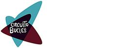 logo_circuito_bucles