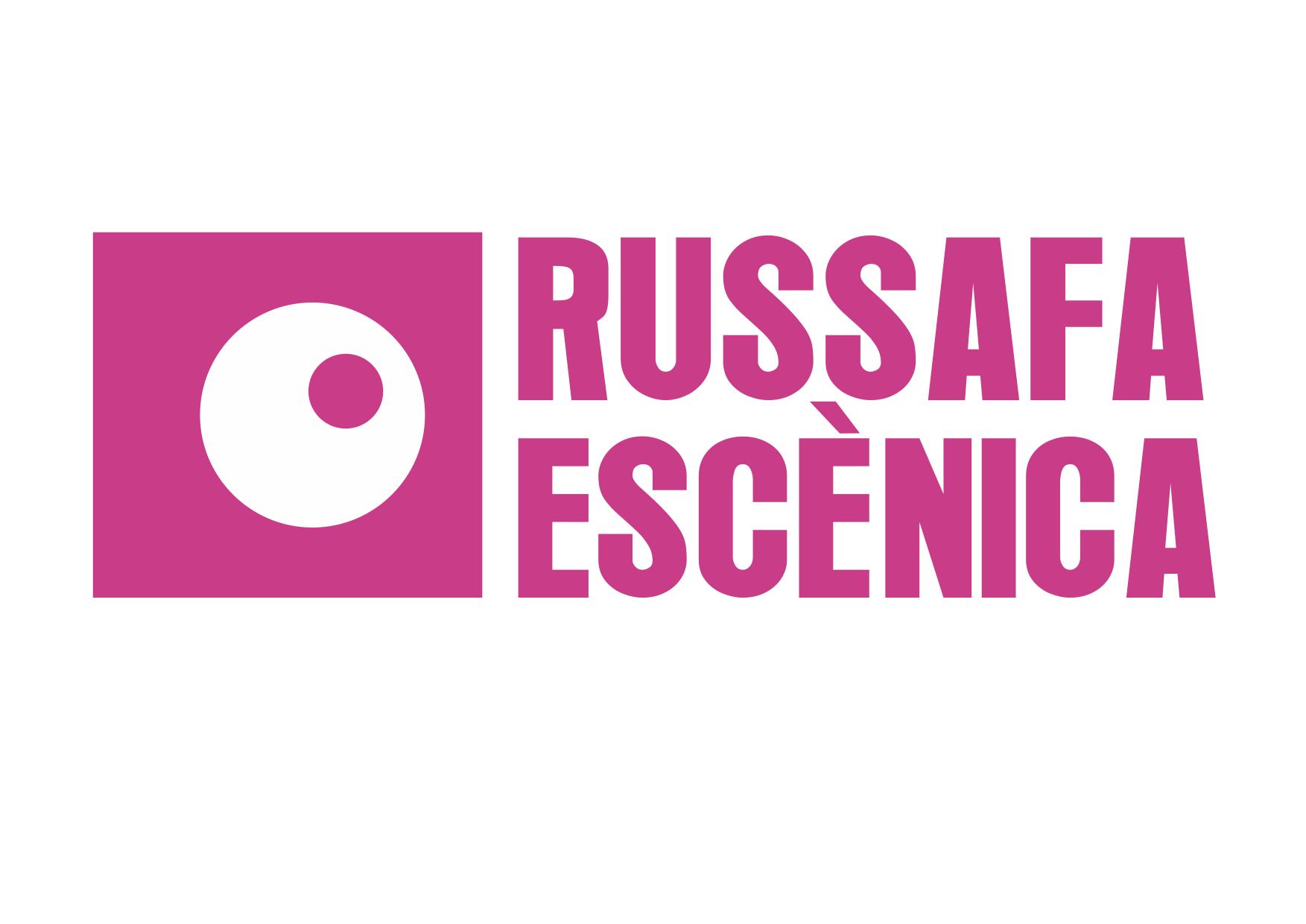 logo_russafaescenica