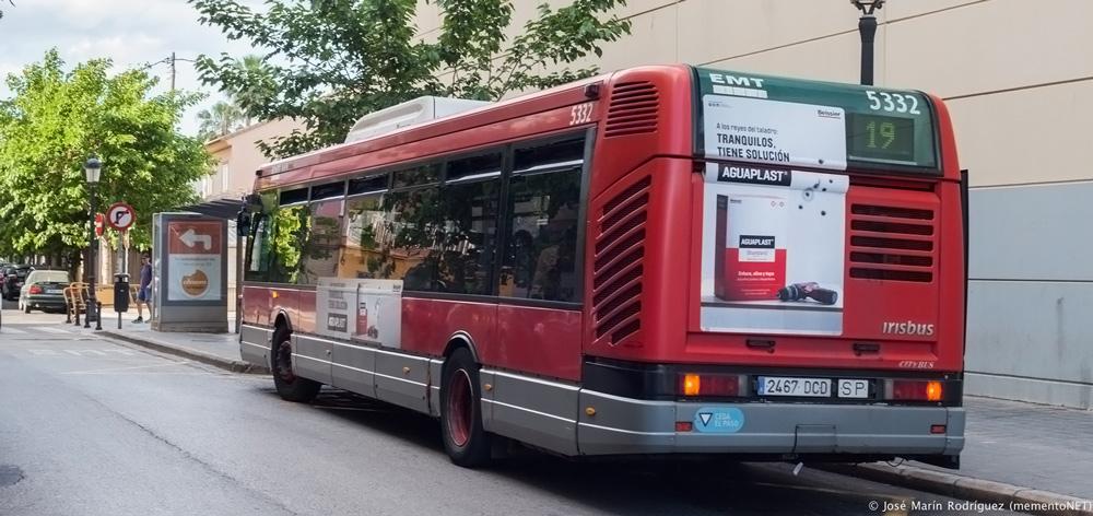 ÍNTIM-2017-acción-autobús-5752