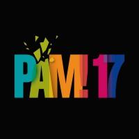 19_PAM