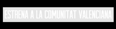 estreno en la comunidad valenciana_00000