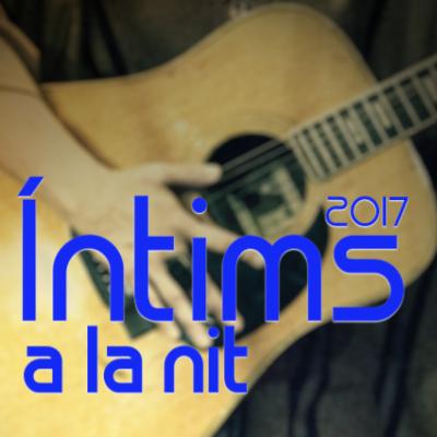 banner ÍNTIM A LA NIT