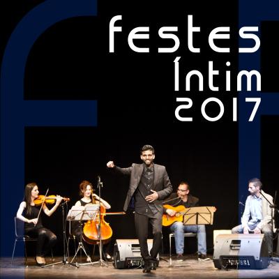 festes Festival Cabanyal Íntim 2017