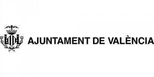 AYUNTAMIENTO-VALENCIA_redimen