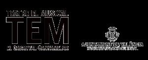 logo-teatre TEM EL MUSICAL_ayuntamiento_00000