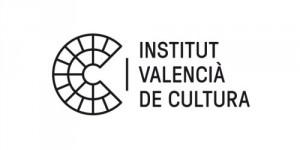 INS VALENCIANO DE CULTURA_00000