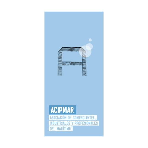 05_ACIPMAR0